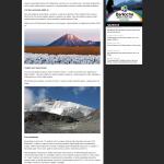 2015-01-05 Index