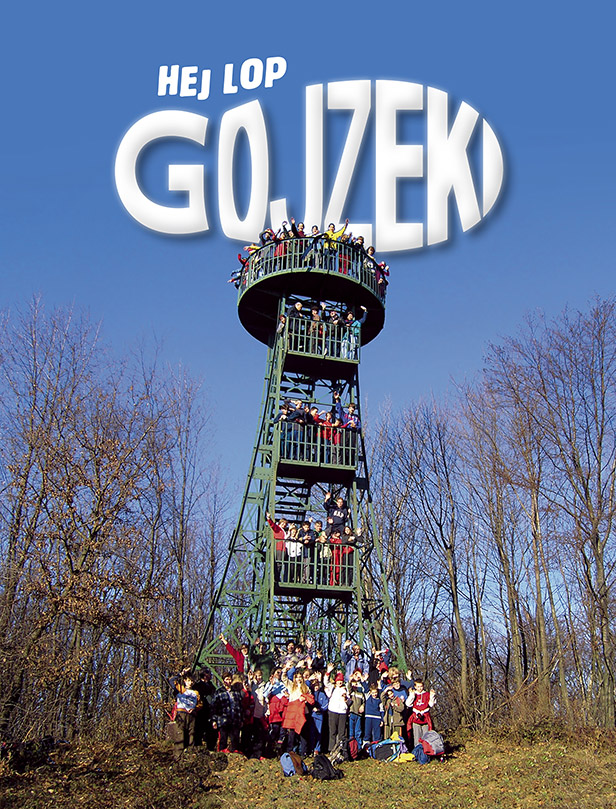 Hej-lop-Gojzeki