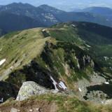 Low_Tatras_-_view_from_Ďumbier