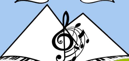 zbor logo